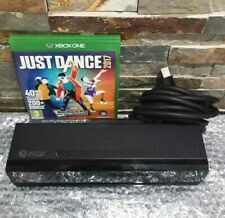 Kinect Sensor Bar With Just Dance 2017 for Xbox One - Fast & Free P&P