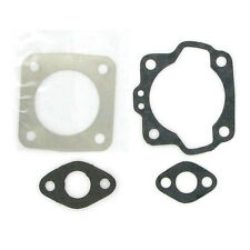 SUZUKI LT-A 50, KAWASAKI KFX50 ENGINE TOP END GASKET KIT