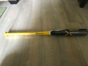 Easton Beast 31/26 (-5)1 Piece  aluminum  Baseball Bat USA Stamped