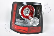 Land Rover Range Rover Sport 2009-2012 LED Tail light Rear Lamp LEFT VALEO