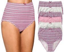 Nipplex Dorota Shorts Damen Unterhosen Unterwäsche Stickerei Setteil EU