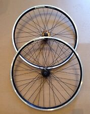 "ALEXRIMS X 2100 RIMS FRONT & REAR WHEEL SET 26"".    PP704/60"
