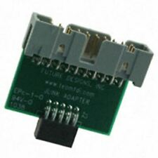 ADAPTER 20-PIN JTAG FOR ARM