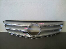 Mercedes Benz C-Class Front Radiator Grille A2048800023