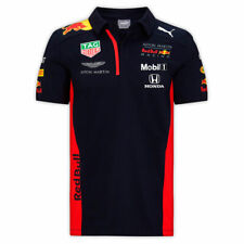 Polo Red Bull F1