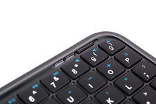 Handy Portable Wireless Mini Keyboard with Bluetooth for Huawei Honor 8
