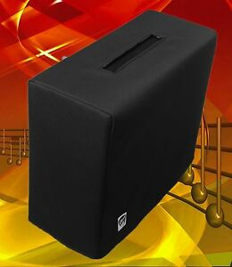 LANEY VC30-112 Heavy Duty Padded Cover - Made in Australia