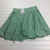 Pins and Needles Urban Outfitters Skater Skirt Size Medium NEW