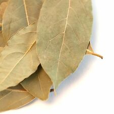 Dried Bay Leaves | Whole Bay Leaves in Bulk | Spice Jungle