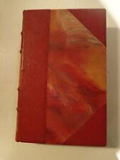 BISMARCK par Emil LUDWIG 16 hors texte PAYOT 1929 histoire biographie