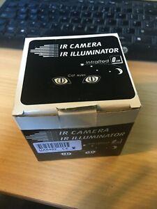 Infrared Illuminator - LAM755