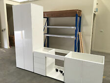 complete kitchen cabinets flat pack kitchen cabinets