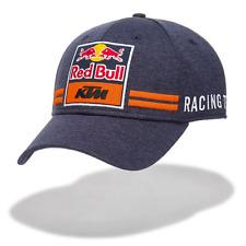 Oficial Red Bull KTM Racing Nueva Era Gorra De Béisbol-KTM17005