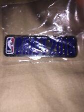 2018 NBA Draft Magnet/lapel Pin Collectors Item