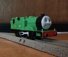 Tomy OLIVER & TOAD Plarail Trackmaster Thomas the Tank Engine Used