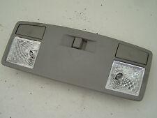 Mazda 6 hatchback (2002-2007) Front interior light