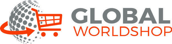 Global Worldshop