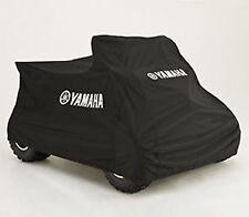 ATV Storage Cover OEM Yamaha YFZ450R YFZ450X YFZ450 Raptor Banshee Warrior 450R