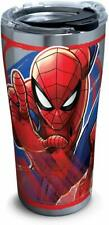 Tervis 20oz Tumbler Spider-man Iconic