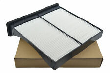 Fabric Cabin Air Filter For Subaru Forester WRX STI XV Crosstrek Impreza AU