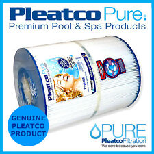 PLEATCO PWK65 TUB FILTER (PWK45N Upgrade) for Caldera,Hotspring,Tiger River Spas