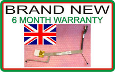!UK! NEW HP Compaq G70 CQ70 LCD Screen Cable 501600-001