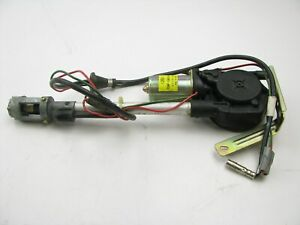 NEW - OUT OF BOX - OEM Ford F0AF-19A018-BB Power Antenna