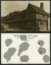 Judges Ltd Collectable Suffolk Postcards