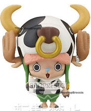 ONE PIECE - World Collectible Figure Film Z Vol. 2 FZ 010 Tony Chopper Banpresto