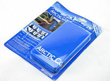 "New Arctic Cove MAC520 Chillstitch 10""x 20"" Chillstitch Multi-Wrap Cooling Towel"