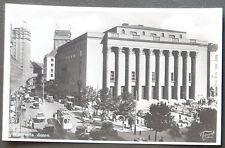 L'esperanto – PK xxvia Universala Kongreso Stockholm 1934 – koncerta DOMO