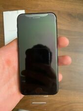Apple iPhone 7 - 32GB - Black (T-Mobile) A1778 (GSM) - Never Opened