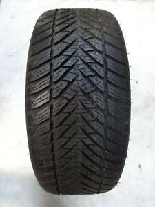 1 Winter Tyre Goodyear Eagle Ultra Grip RFT (Rsc ) M+S 245/45 R17 99V 188-17