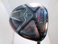 MARUMAN SHUTTLE i4000X 460 2011model Loft-10.5 SR-flex Driver 1W Golf Clubs