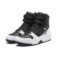 PUMA Palace Guard Mid Moto-X Sneakers Unisex Mid Boot