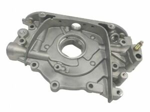 For 1989-1997 Suzuki Swift Oil Pump 66211GC 1990 1991 1992 1993 1994 1995 1996