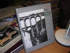 1987.Treni nel verde.train Italie Toscane