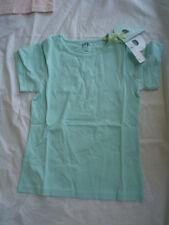 104-128 jersey-azul Miraculous Ladybug-manga larga camisa-shirt-t-shirt