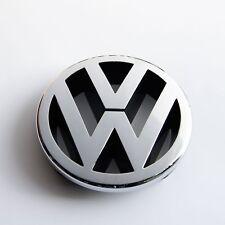 Original VW-Zeichen Emblem Schriftzug 1T0853601A FDY Caddy Eos Golf 5 Polo 9N