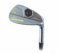 Tour Issue TaylorMade Tour Preferred MB Forged 3-PW Iron Set Project X Rife X