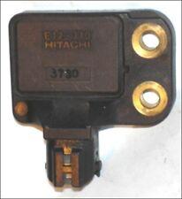 88-93 ACURA LEGEND VIGOR OEM IGNITER HITACHI PART E12-310