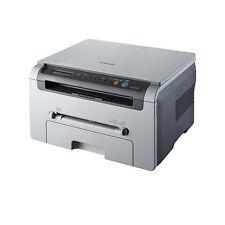 Samsung SCX-4200 USB Mulitfunction Mono Laser Printer 4200 V1T