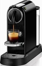 DeLonghi Nespressoautomat EN 167.B sw schwarz Espressoautomaten EN167.B