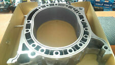 MAZDA RX8 RX-8 SE3P HOUSING ROTOR FRONT N3R1-10-B10 ROTARY