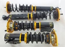 Honda Civic 88-91,CRX, DA Integra SYC Coilovers Fully Adjustable Coilover Kit