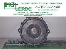 COPERCHIO PULEGGIA ALBERO MOTORE 4072798 originale FIAT 600D - 1100