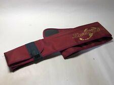 SHIMANO Scorpion Original Rod sleeve (2)