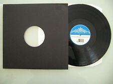 Trickski/Julius Kammerl - Compost Black Label, D'2005, 12'' (Maxi), Vinyl: vg++