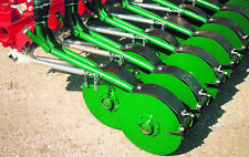 SEEDER COULTER LONG #NZ134000
