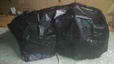 Car Cover for Power Wheels and other Ride-On Toys